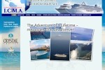 International Cruise Managment Agency
