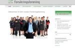 www.forskringsforeningen.no